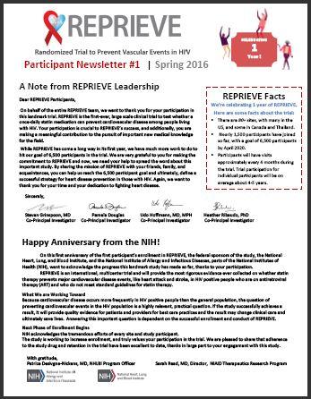 Newsletterthumbnail