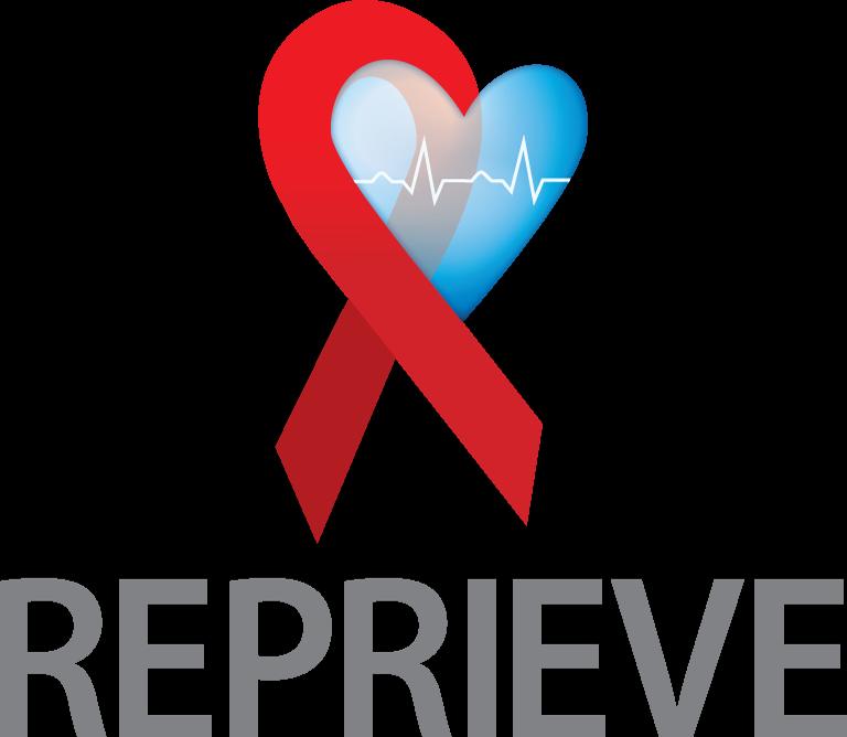 REPRIEVE-Promo-Logo-768px